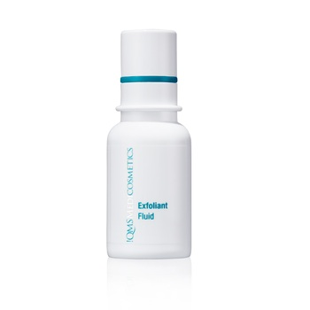 Exfoliant Fluid 30ml