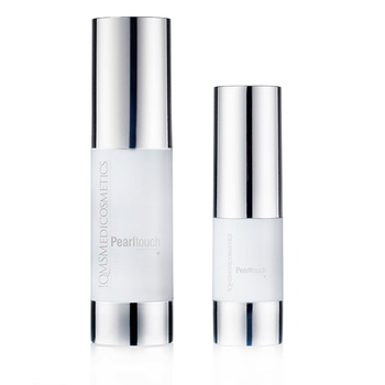Pearltouch Duo 30ml + 10ml