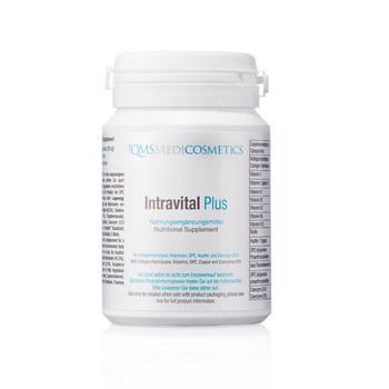 Intravital Plus 60 capsules