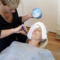 Beauty & Relax Deborah -  Kennismakingsbehandeling